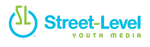 Street-Level Youth Media