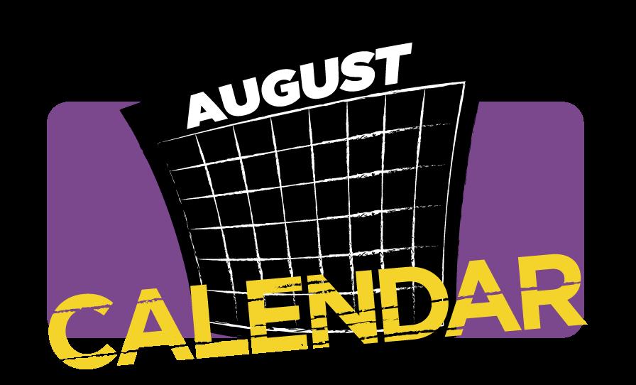 Calendar_August.png