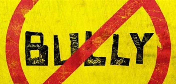 bully-banner.jpg