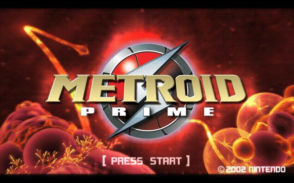 MetroidPrimeFederationForceTimingPrime.jpg