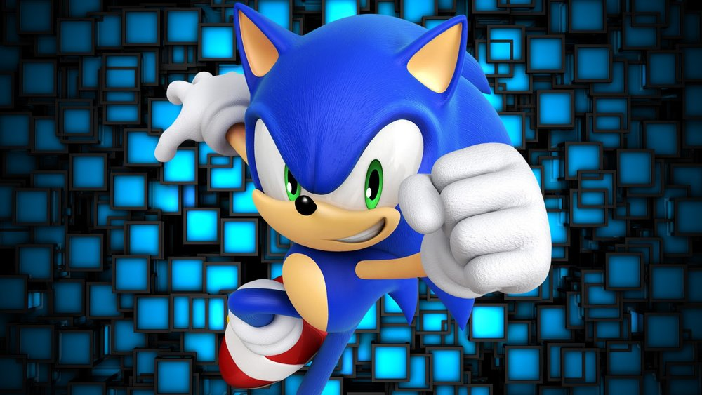 sonic_the_hedgehog_wallpaper_8_by_sonic_werehog_fury-d8i9tn4.jpg