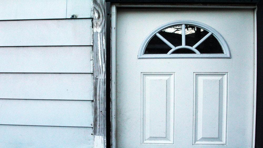 whitedoor.jpg