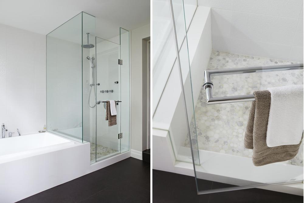 Modern Bath - Edgar 3.jpg
