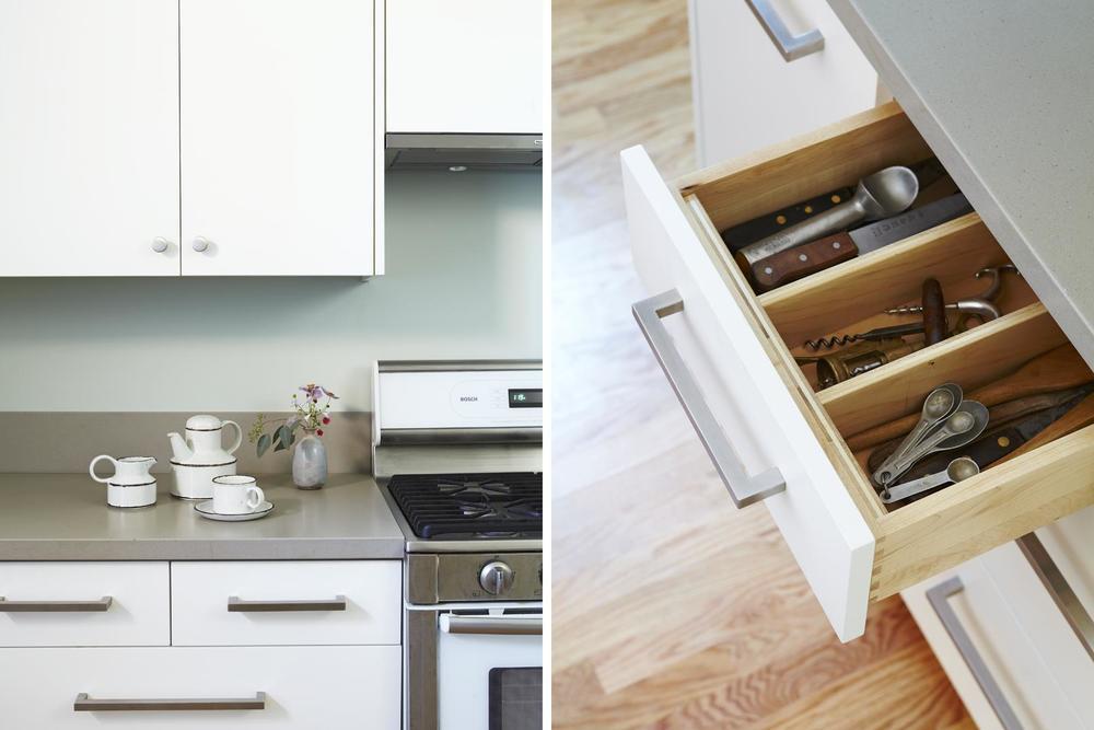 Mazzie Mint Kitchen 02.jpg