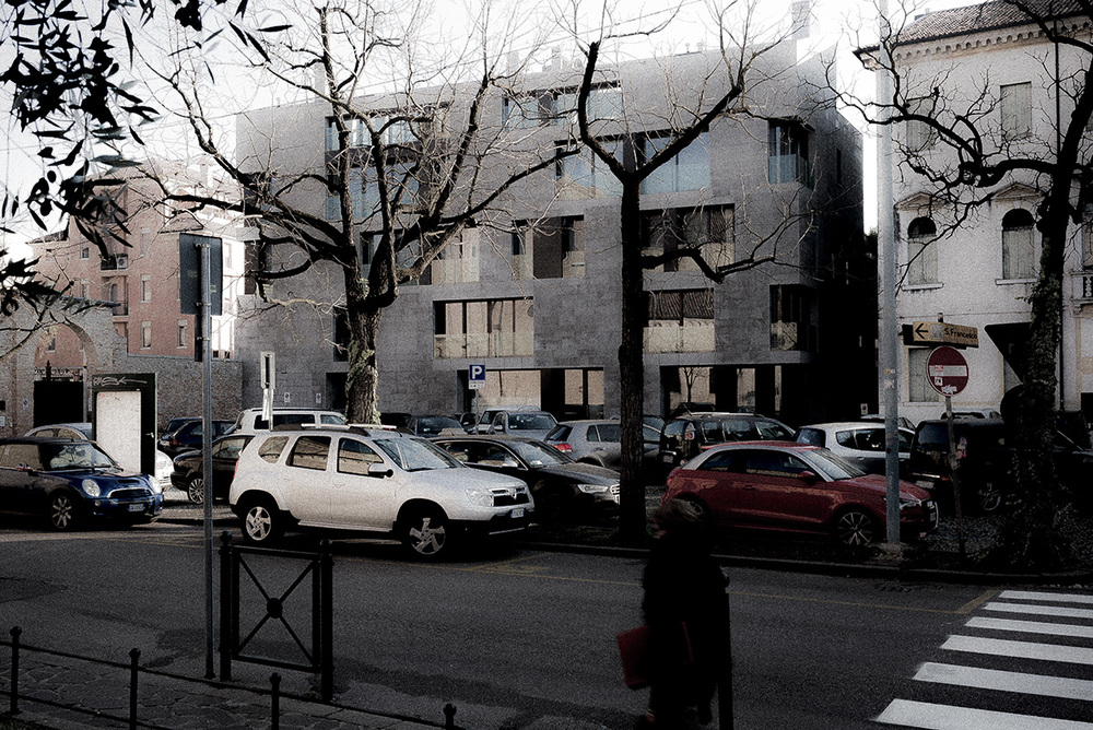 san francesco-004.jpg