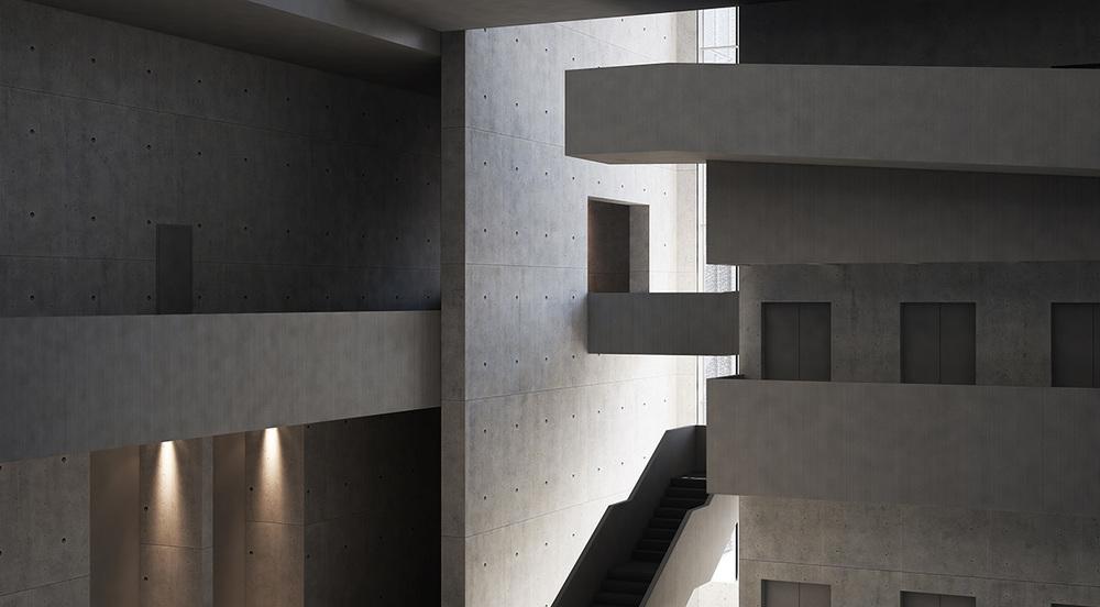 foyer 06.jpg