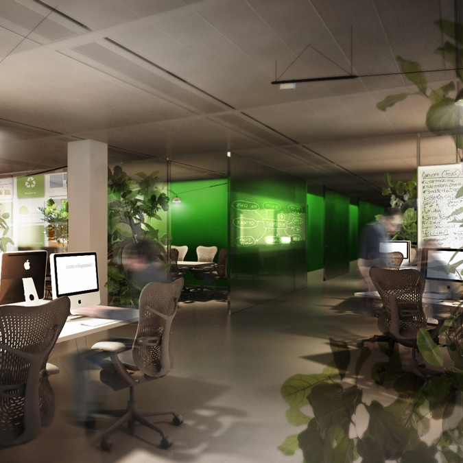 digital startupincubator