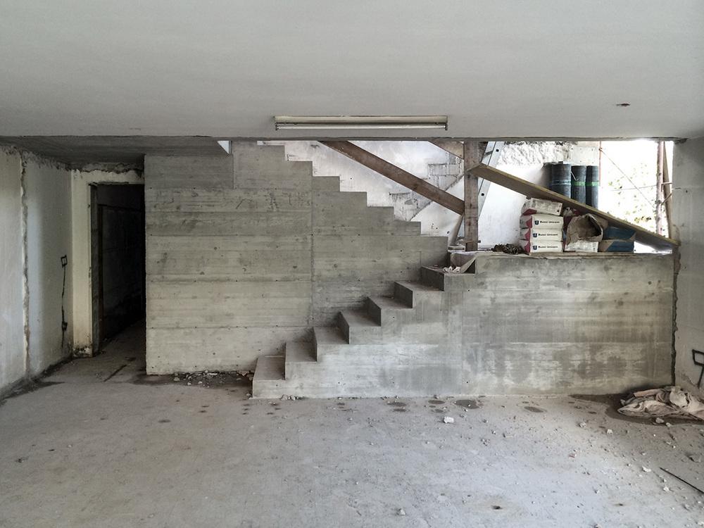 oderzo house 02.jpg