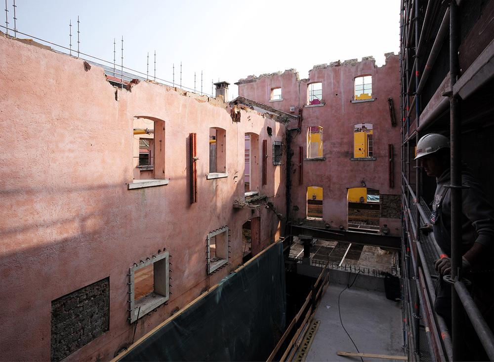 collalto house 05.jpg