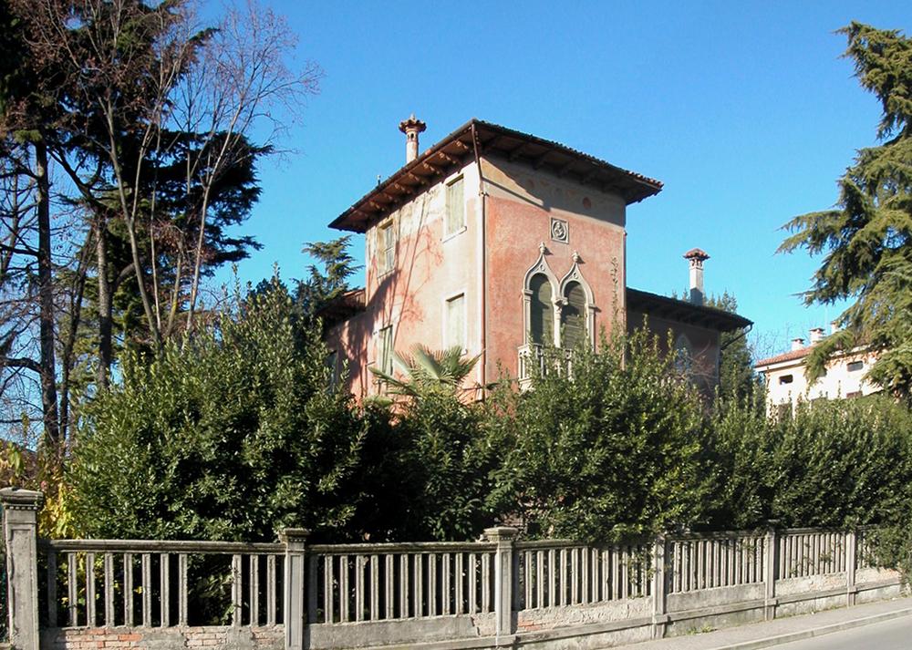 carniato 05.jpg