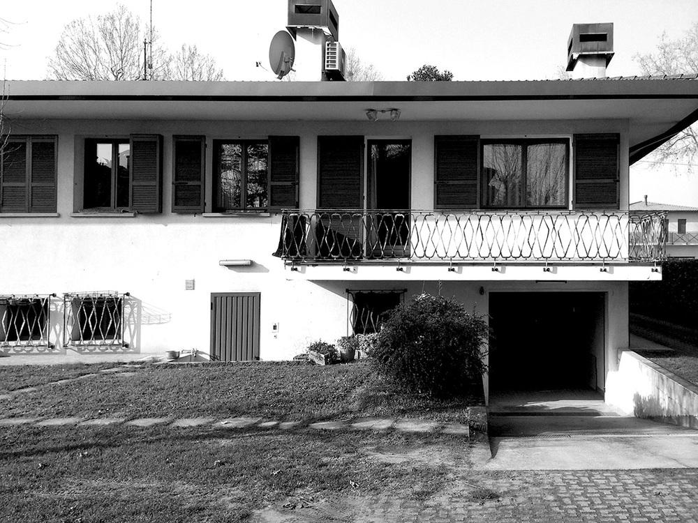 oderzo house sdf 01.jpg