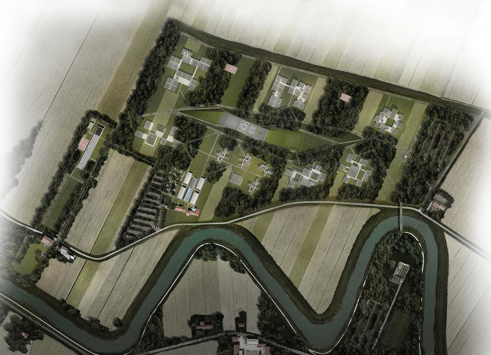 h-campus-masterplan-biennale-venezia-2.jpg