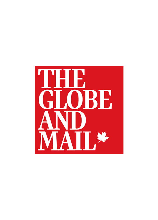 theglobeandmail.com - september 23rd 2016 - 'wish you were (working) here?'