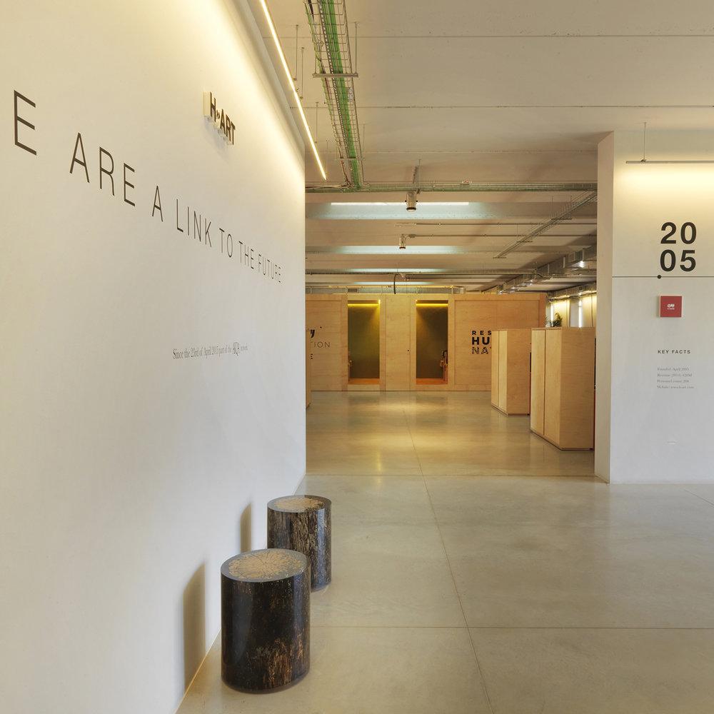 akqa venice office