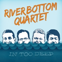 riverbottomquartet.jpg
