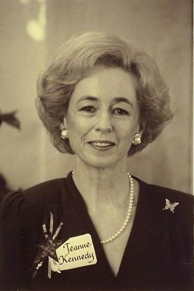 Jeanne Kennedy 1980s _2.jpg