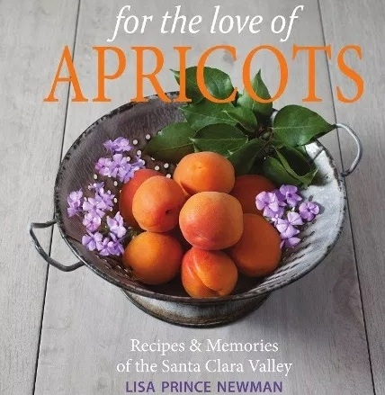 ForTheLoveofApricots.jpg