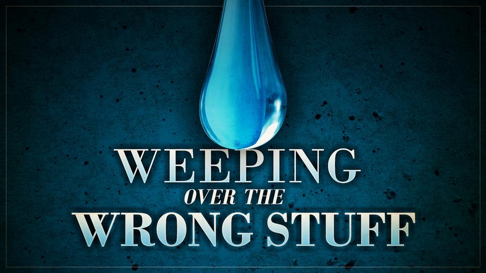 Weeping Title redone.jpg