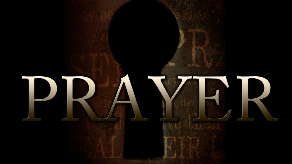 PRAYER SERMON SERIES Slides-Title.jpg