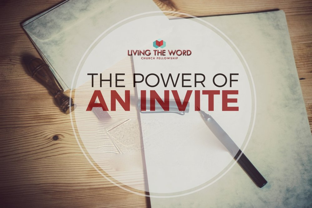 PowerOfAnInvite.jpg