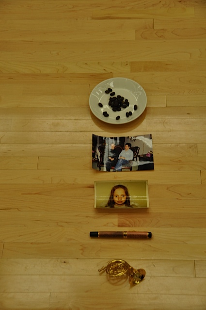 individual installation