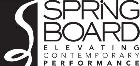 Springboard Performance