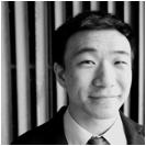 Richard Lam.png