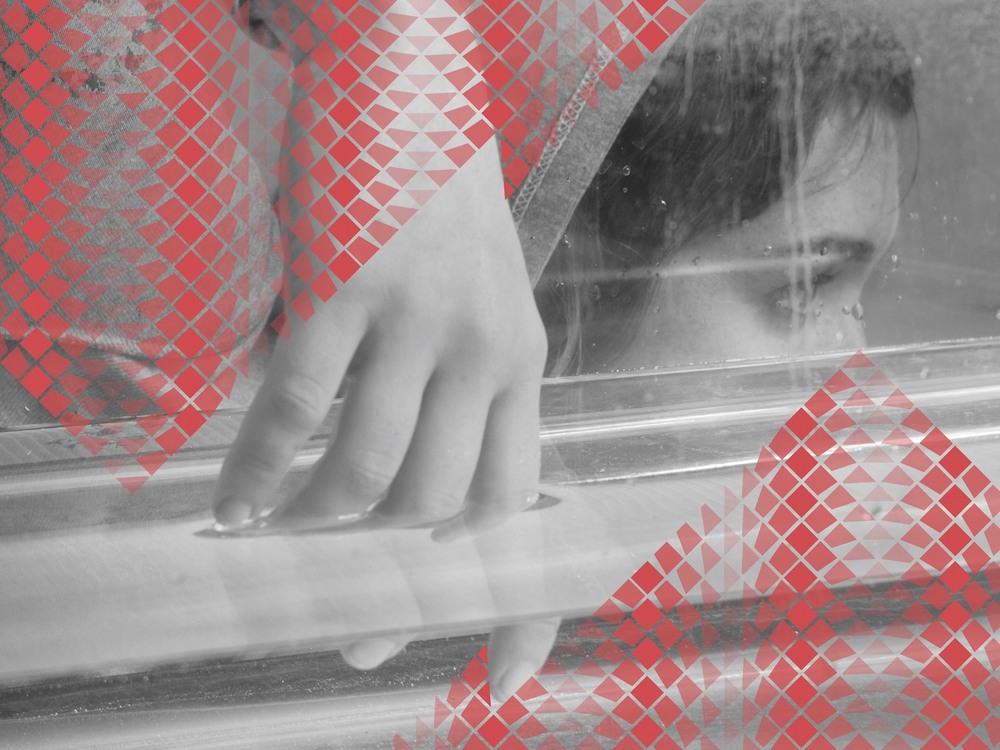 DoubleBill_B&W_Pattern_web1500.jpg