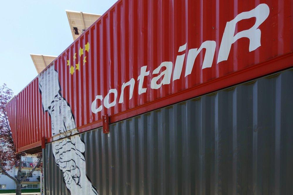 containR-Sunnyside.jpg