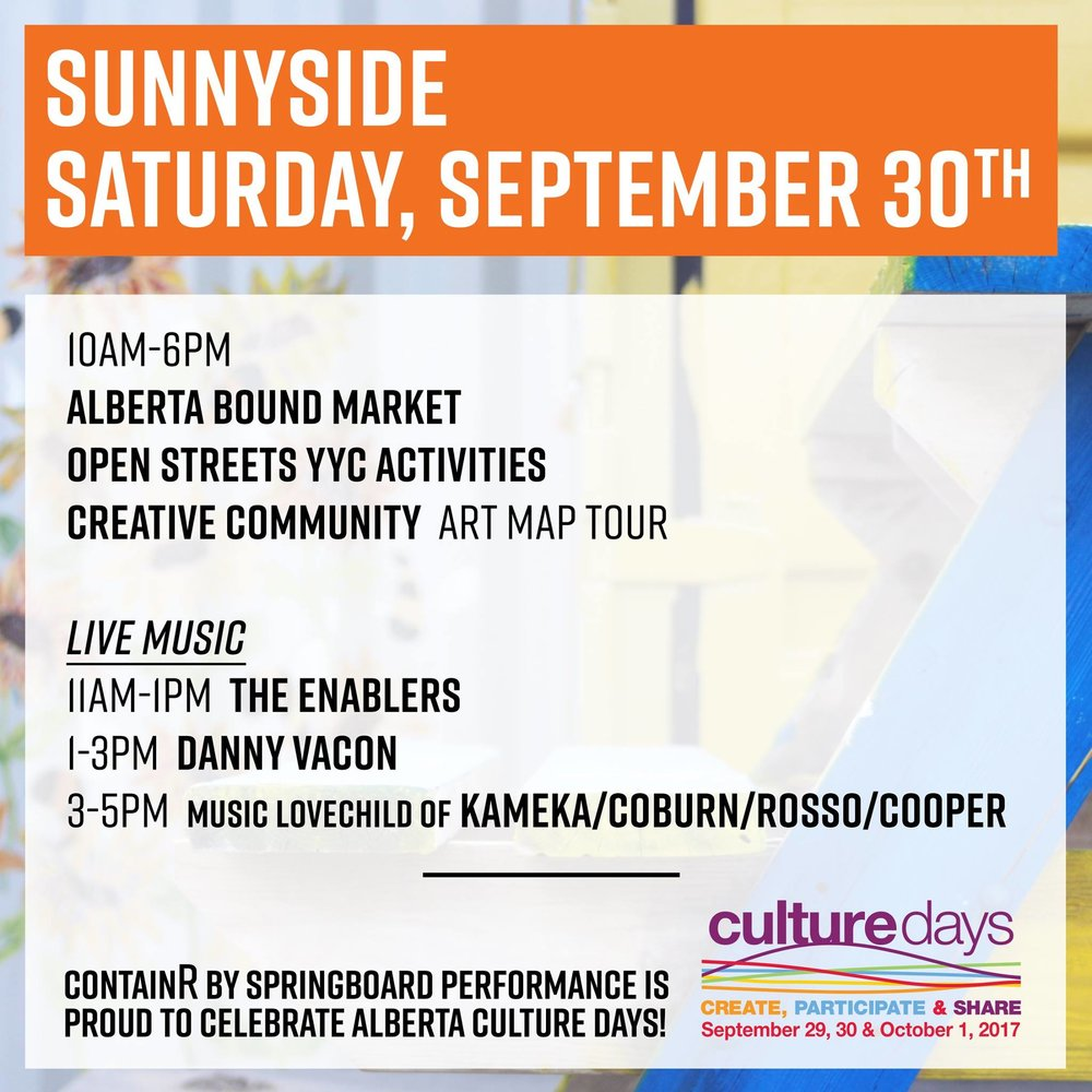 AB Culture Days - containR Sunnyside Programming - Saturday.jpg