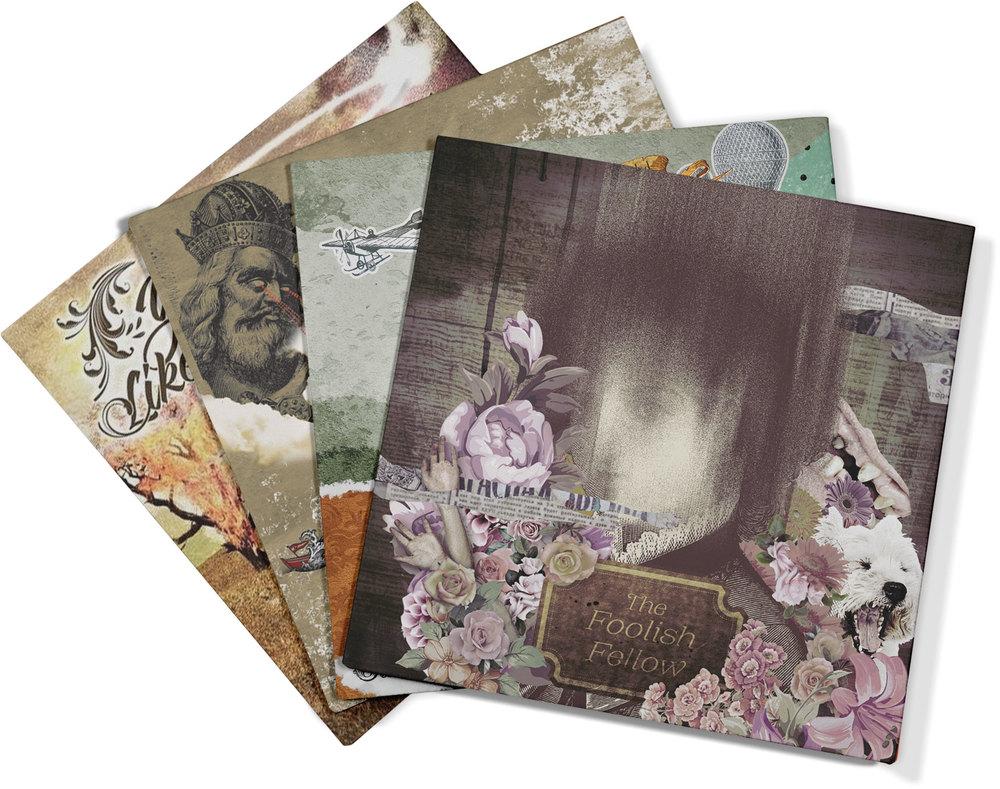 SITBOTWAlbums.jpg