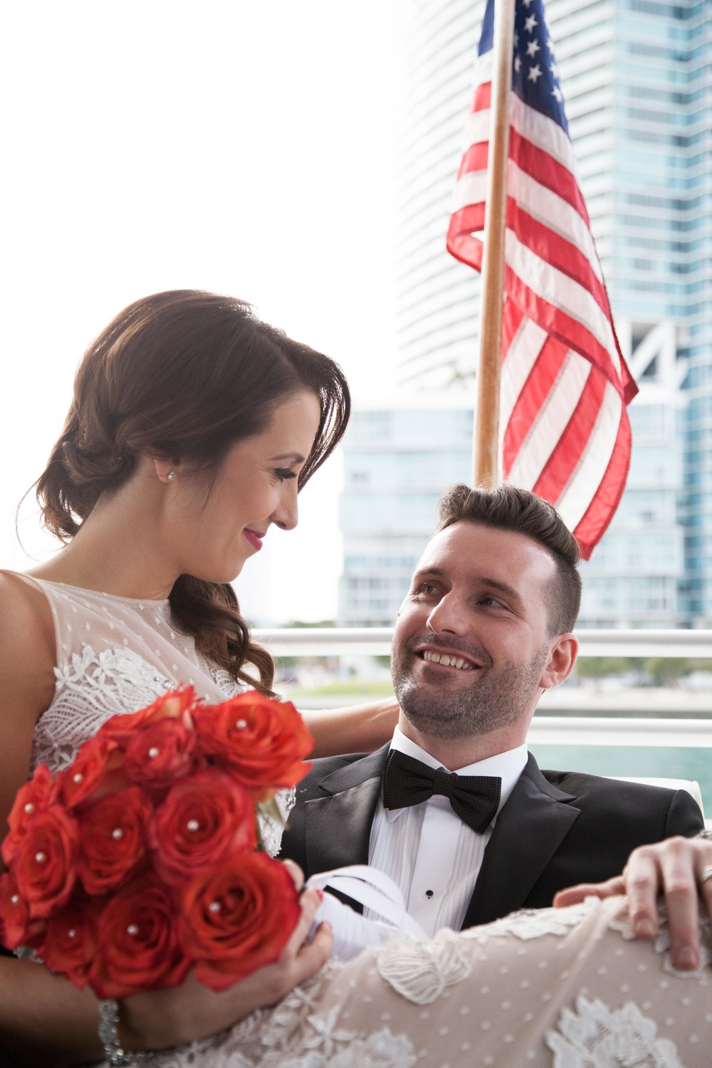 miami wedding (189 of 359).jpg