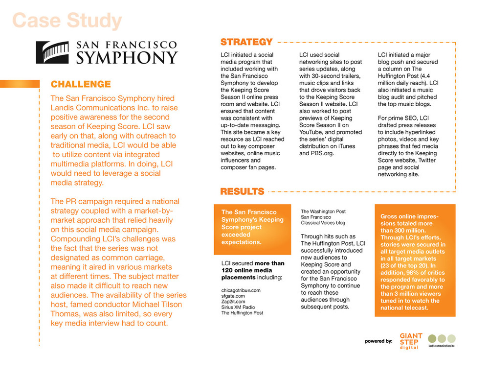 Giant Step Digital and LCI_Case Study_San Francisco Symphony_mini.jpg