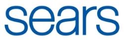 Large_Sears_logo_1994-2004.jpg