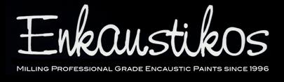 Enkaustikos logo.png
