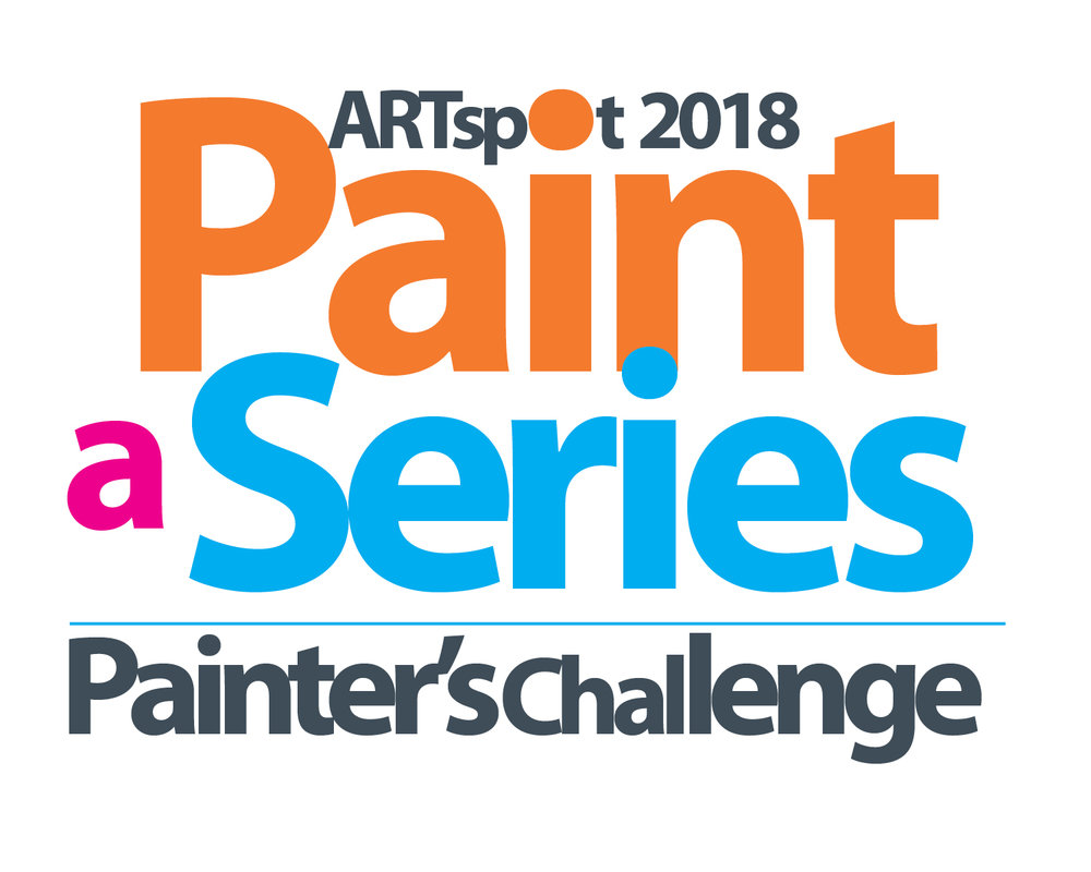 2018 Paint a Series Challenge.jpg