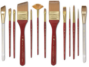 Heritage Brushes Pic.jpg