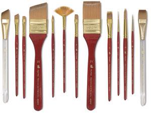 Heritage Brushes Pic.jpg