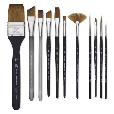 Elite Brushes Pic.jpg