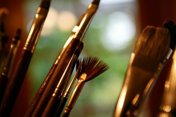Red Brushes.JPG