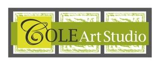 Cole Studio Logo.jpeg
