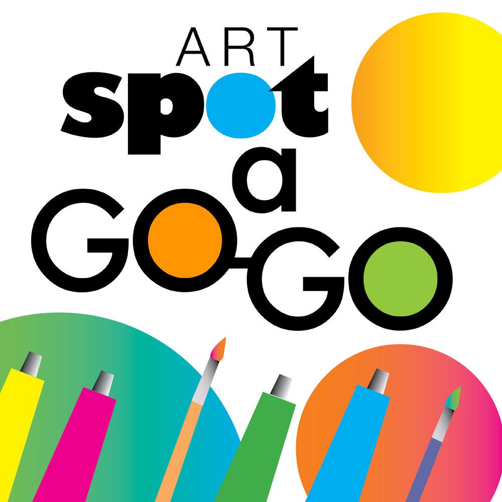 ARTspot A-GoGo with art supplies.jpg