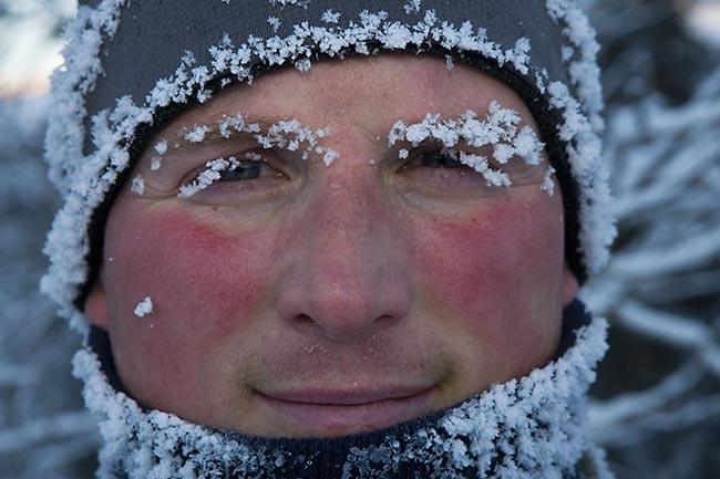 Paul-Nicklen-Portrait.jpg