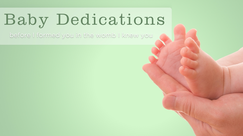 Baby Dedications Slide Template.jpg