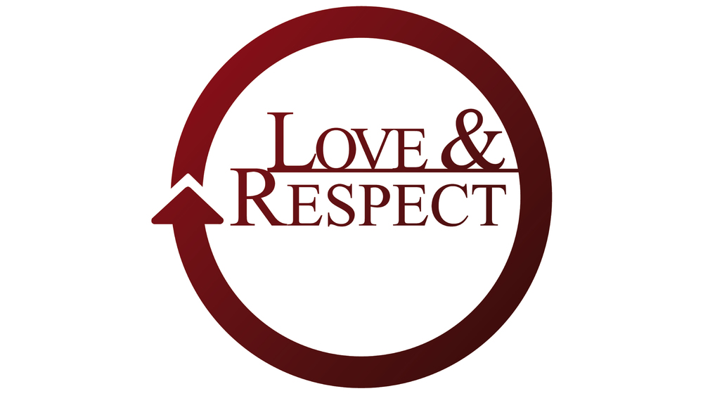 Love and Respect-02.jpg