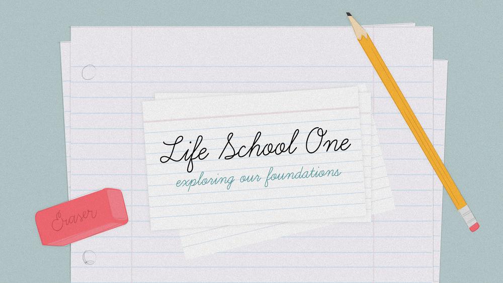 Life School One.jpg