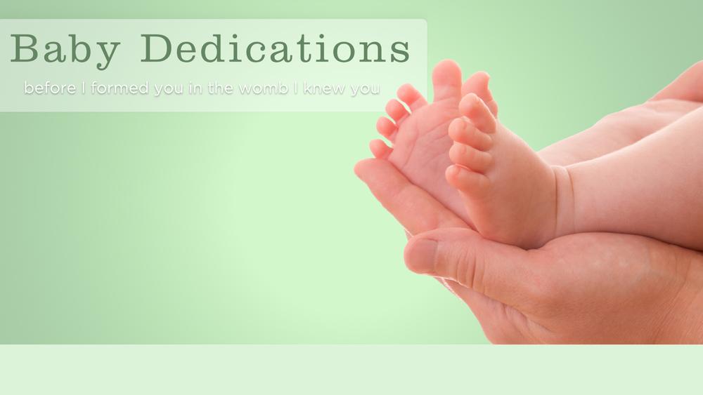 Baby Dedications.jpg