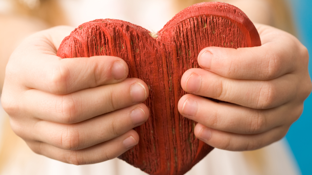 bigstock-Heart-In-Hands-4144391.jpg