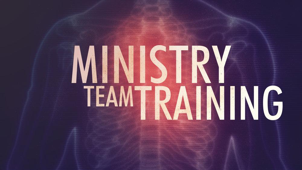 Ministry Team Training Blank.jpg