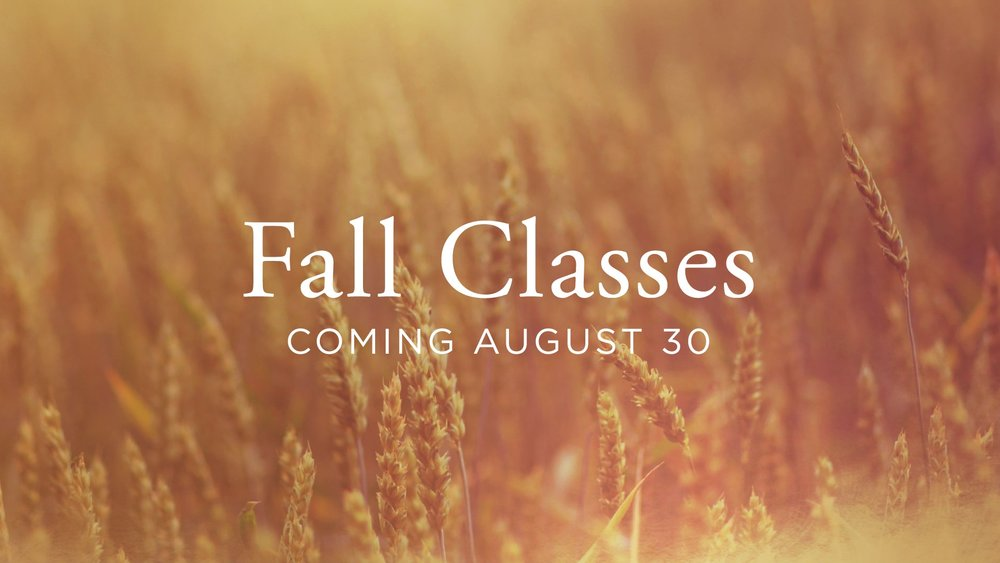 FALL-Classes-Intro.jpg